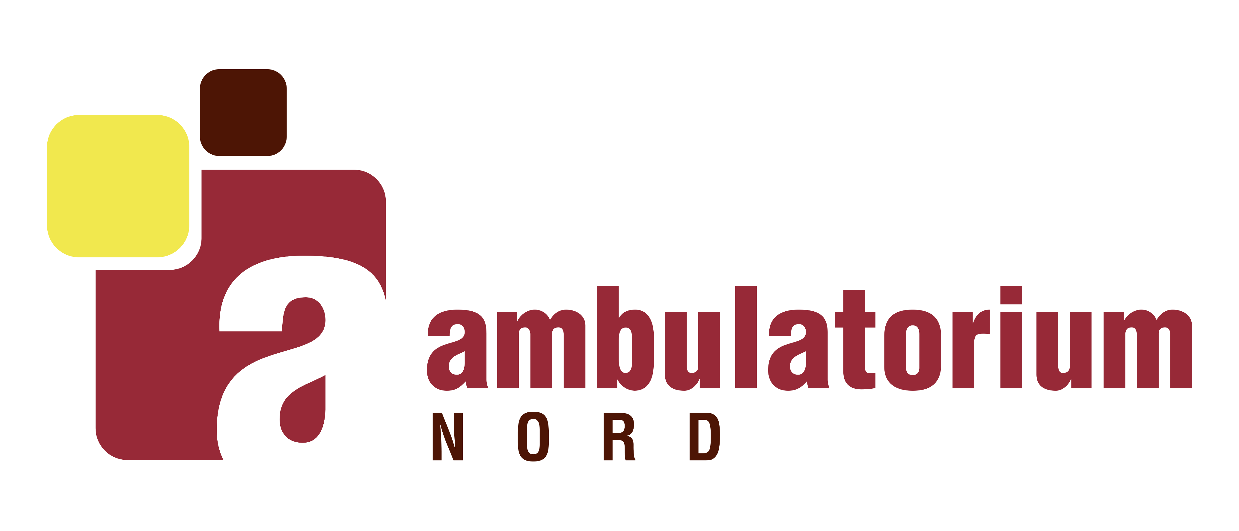 Ambulatorium Nord