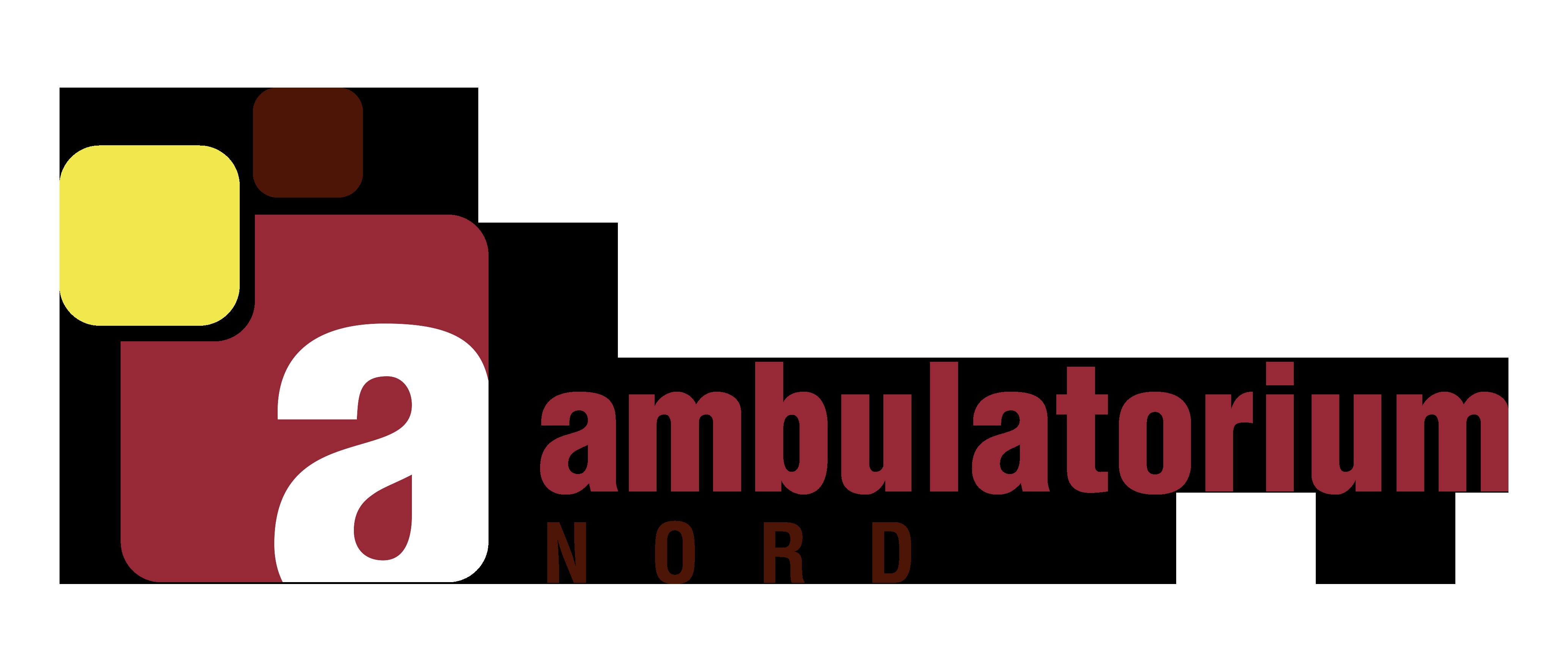 Ambulatorium Nord
